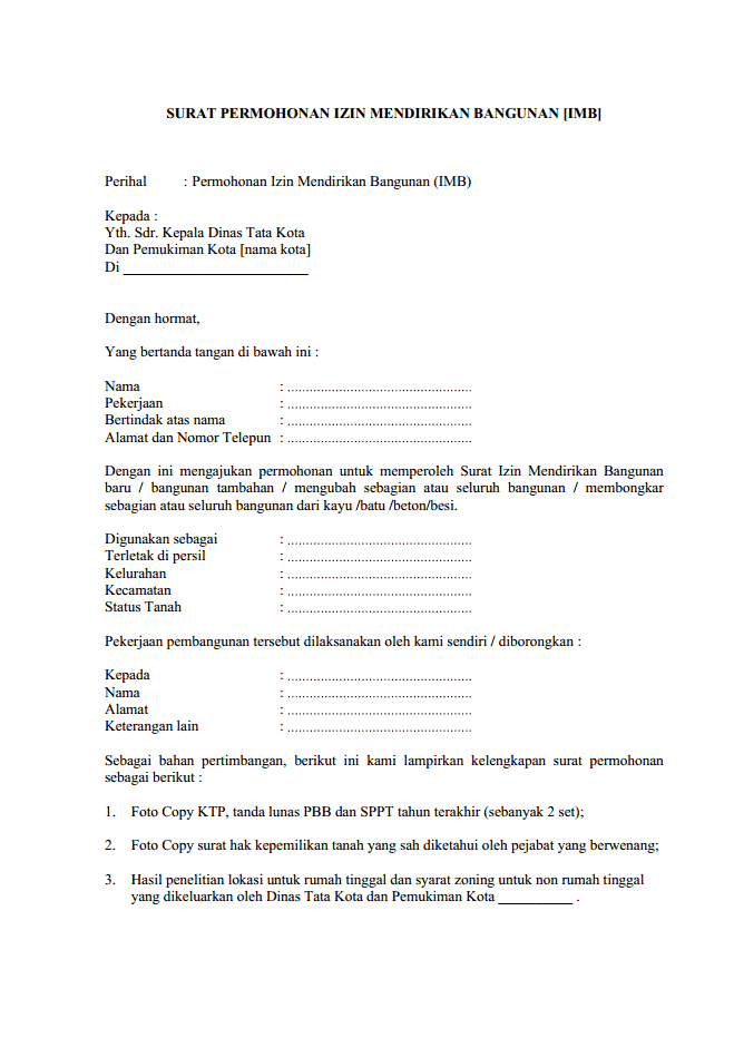 contoh resume hukum