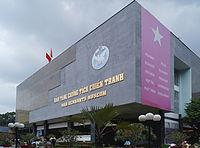 200px-War_Remnants_Museum,_HCMC,_front